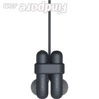 SONY WI-SP500 wireless earphones photo 8