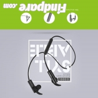 Syllable D300L wireless earphones photo 1