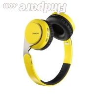 NUBWO S8 wireless headphones photo 2