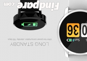 NEWWEAR Q8 smart watch photo 3