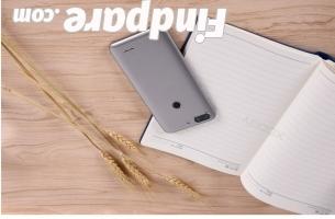 Xgody D27 smartphone photo 11