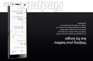 SONY Xperia 10 4GB 64GB smartphone photo 7