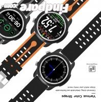 KingWear KC03 smart watch photo 5