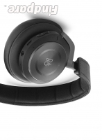 BeoPlay H9i wireless headphones photo 8