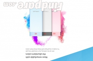 Teclast T100UF power bank photo 9