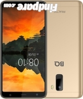 BQ -6010G Practic smartphone photo 2