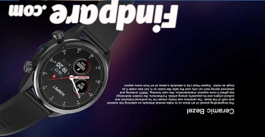 KOSPET HOPE LITE smart watch photo 2