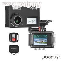 Andoer AN300 action camera photo 1