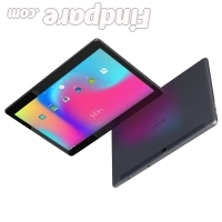 Cube M5s tablet photo 1