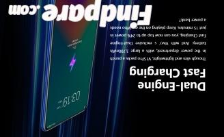 Vivo X27 Pro smartphone photo 4