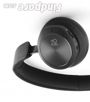 BeoPlay H8i wireless headphones photo 7