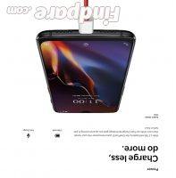 ONEPLUS 6T 8GB 256GB smartphone photo 7