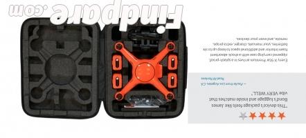 Autel X-Star Premium drone photo 5