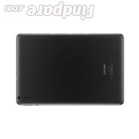 Chuwi Hi9 Plus 4GB 64GB tablet photo 13
