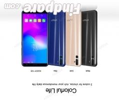 Xgody Y28 smartphone photo 2