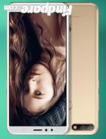 Huawei Enjoy 8e AL10 3GB 32GB smartphone photo 2