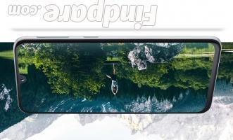 Samsung Galaxy A40 4GB 64GB A405FD smartphone photo 6
