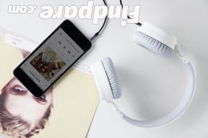 ROCKSPACE S7 wireless headphones photo 14