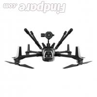 PowerVision PowerEye drone photo 4