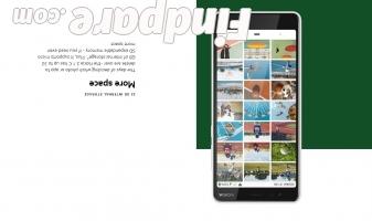 Nokia 3.1 C smartphone photo 5