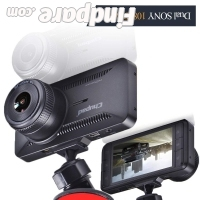 Chupad X16 Dash cam photo 8