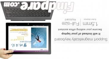 VOYO VBook I7 PLus 16GB 512GB tablet photo 9