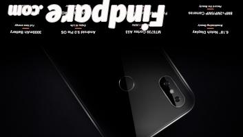 OUKITEL C13 Pro smartphone photo 2
