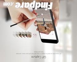 LG Q Stylus Plus smartphone photo 6