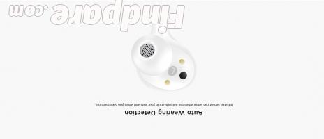 Huawei Freebuds CM-H1 wireless earphones photo 4