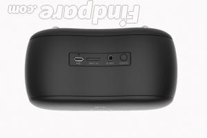 DOSS SoundBox xs portable speaker photo 6