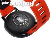 AMAZFIT PACE smart watch photo 6