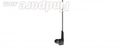 BeoPlay H5 wireless earphones photo 6
