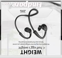 ZEALOT H6 wireless earphones photo 5