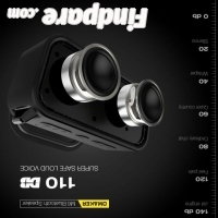 Omaker M6 portable speaker photo 3