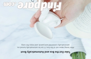 Xiaomi Airdots wireless earphones photo 4