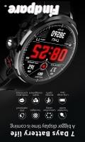 MICROWEAR L5 smart watch photo 1