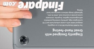 Huawei MediaPad M5 Lite 10 Wi-Fi tablet photo 7