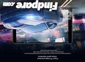 Chuwi Hi9 Air X20 tablet photo 7