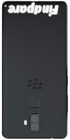 BlackBerry Evolve smartphone photo 12