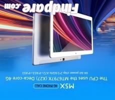 Alldocube M5X tablet photo 1