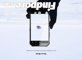 AGM A9 64GB smartphone photo 10
