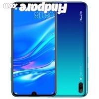 Huawei Enjoy 9 AL00 32GB smartphone photo 3