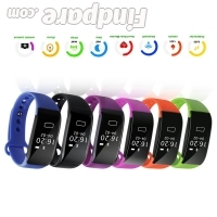 Diggro K18S Sport smart band photo 10