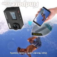 Andoer AN300 action camera photo 6