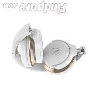 Audio-technica ATH-AR3BT wireless headphones photo 6
