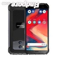 Ulefone Armor X2 smartphone photo 1