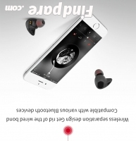 WONSTART W7 wireless earphones photo 7