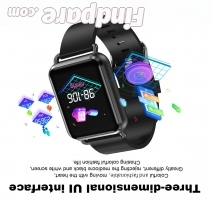 NEWWEAR Q3 smart watch photo 5