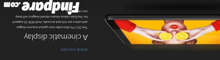 HTC U12+ Plus smartphone photo 13