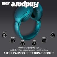 Somic SC2000 wireless headphones photo 10